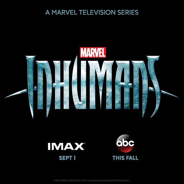 inhumans-saison-1-deja-une-date-de-diffusion-pour-la-rentree-2017