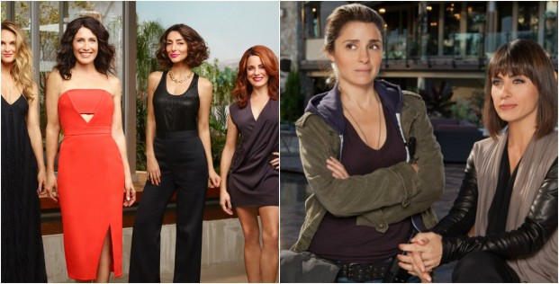 journée-des-femmes-girlfriends-guide-to-divorce-unreal-marti-noxon
