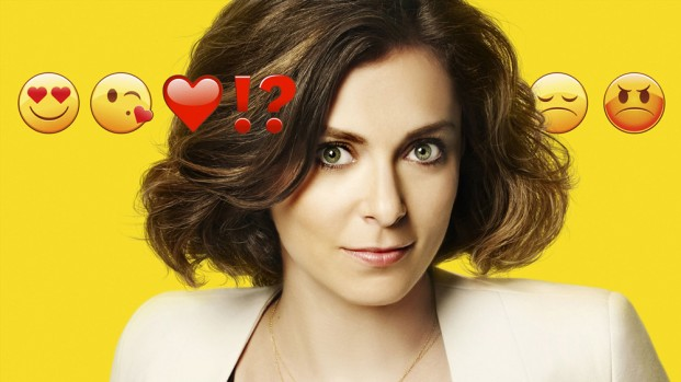 journée-des-femmes-rachel-bloom-crazy-ex-girlfriend