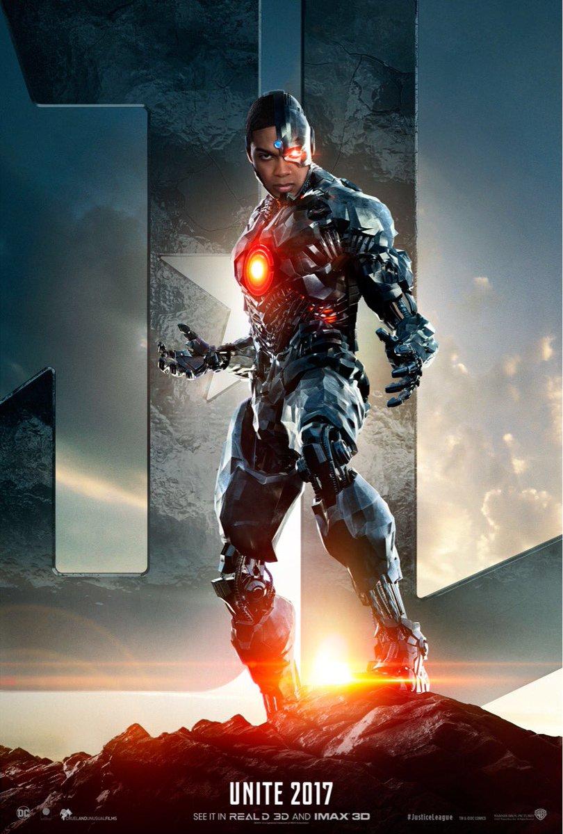 justice-league-nouvelles-affiches-cyborg