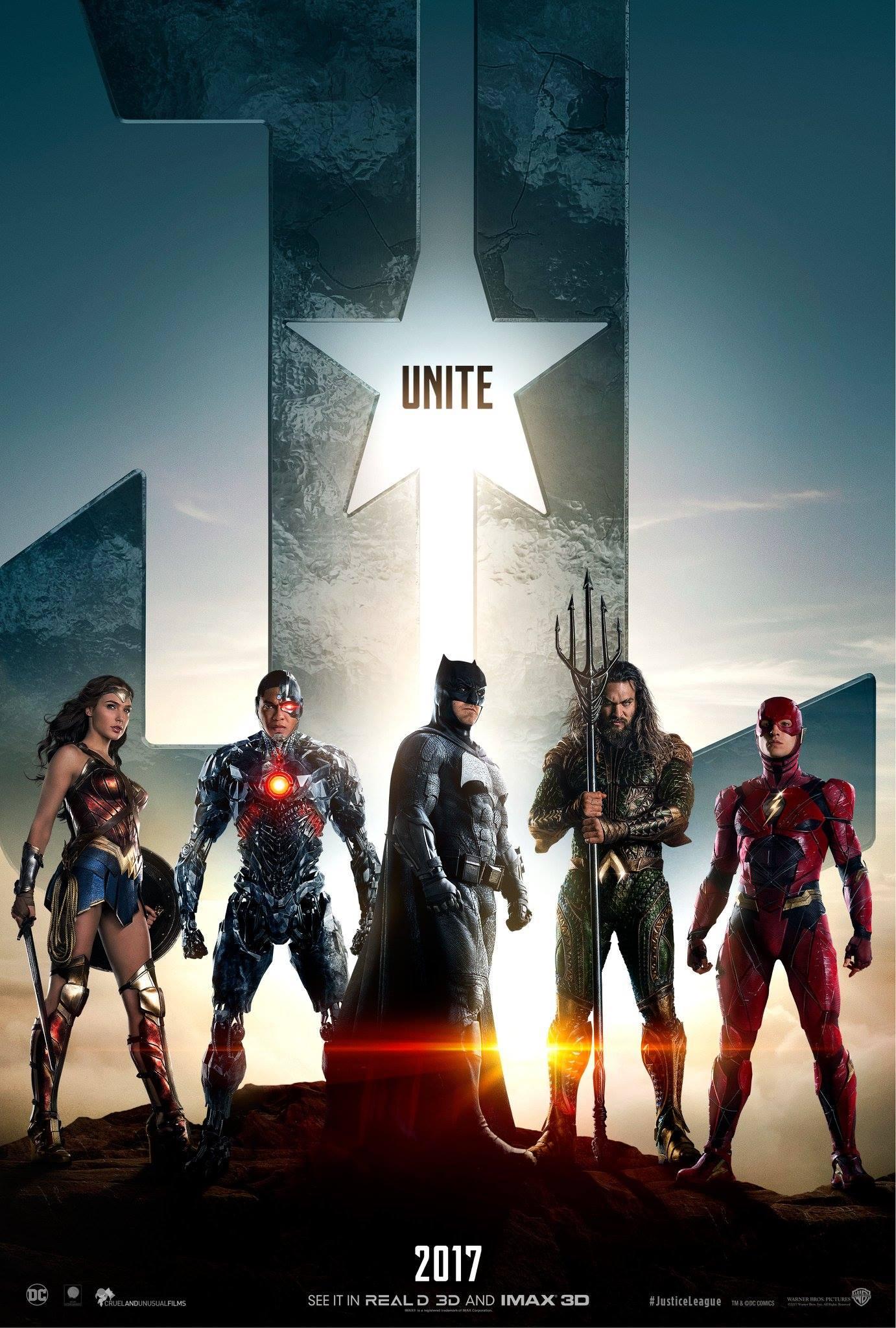 justice-league-nouvelles-affiches-groupe