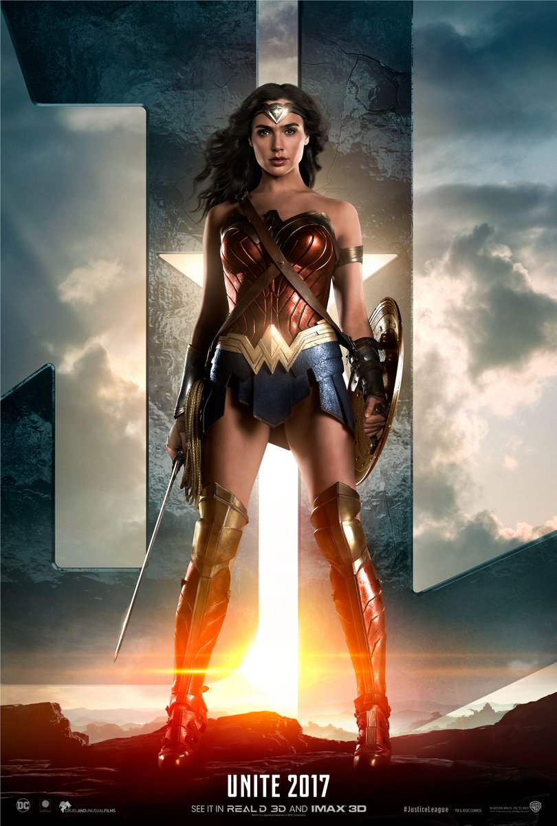 justice-league-nouvelles-affiches-wonder-woman