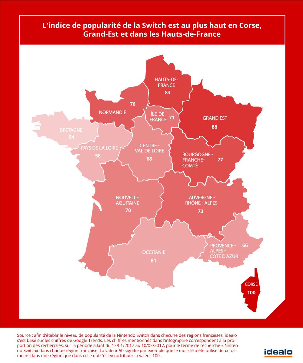 nintendo-infographie-par-region