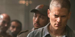 prison-break-saison-5-levolution-de-michael-scofield-video-une