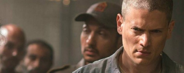 prison-break-saison-5-levolution-de-michael-scofield-video-une