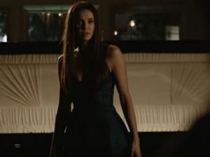 the-vampire-diaries-saison-8-finale-elena