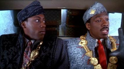 un-prince-a-new-york-2-eddie-murphy-preparerait-le-film-une