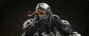 venom-date-de-sortie-pour-le-spin-off-de-spider-man-une