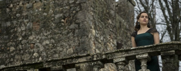 voice-from-the-stone-trailer-du-thriller-avec-emilia-clarke-une