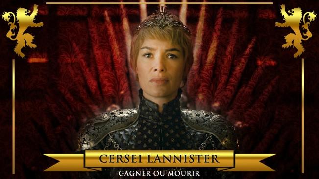 Brain-Présidentielle-affiche-Cersei-