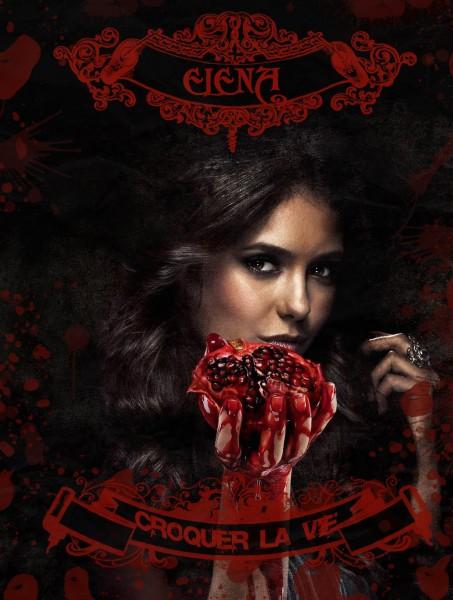 Brain-Présidentielle-affiche-elena-d-propa