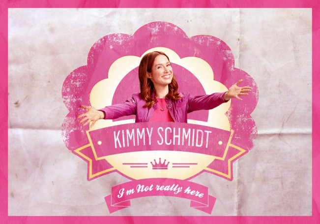 Brain-Présidentielle-affiche---kimmy-schmidt--propa