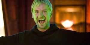 John Simm revient dans doctor who saison 10 en le maitre masculin une