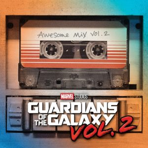 Les-Gardiens-de-la-Galaxie-2-bande-originale-cover