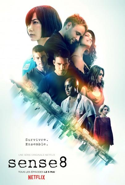 Sense8-saison-2-affiche