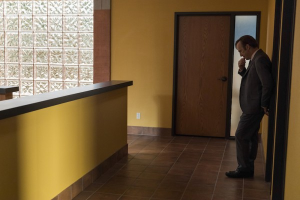 better-call-saul-saison-3-critique-jimmy