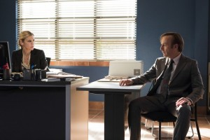 better-call-saul-saison-3-critique-kim-jimmy
