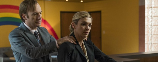 better-call-saul-saison-3-critique-une