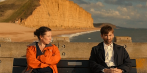 broadchurch-saison-3-finale-critique-miller-hardy