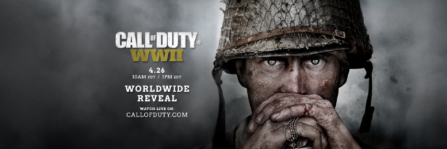 call-of-duty-wwii-le-jeu-sur-la-2nde-guerre-mondiale-confirme-image