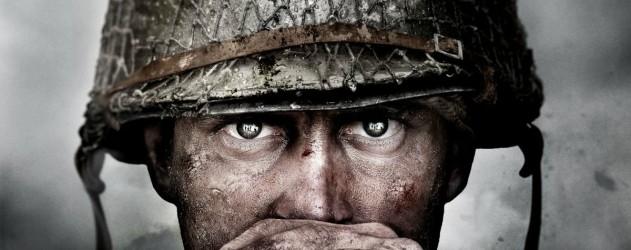 call-of-duty-wwii-le-jeu-sur-la-2nde-guerre-mondiale-confirme-une
