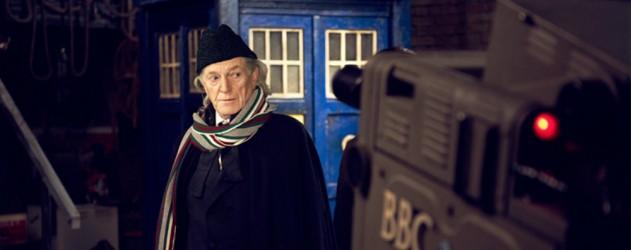 doctor-who-le-premier-docteur-avec-capaldi-dans-son-dernier-episode-une