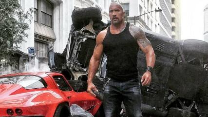 fast-furious-8-featurette-dans-les-rues-de-new-york-une