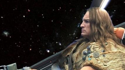 gardiens-de-la-galaxie-2-nathan-fillion-une