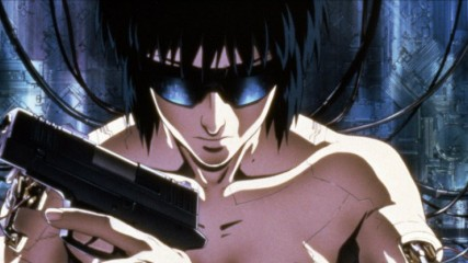 ghost-in-the-shell-nouveau-film-anime-en-preparation-une