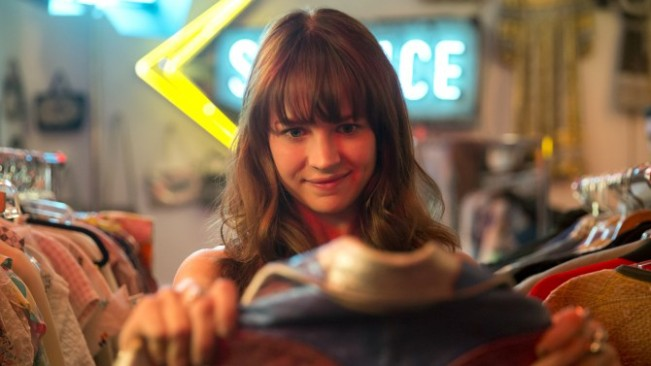 girlboss-saison-1-critique-1