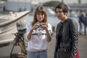 girlboss-saison-1-critique-2