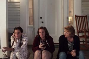 girls-saison-6-critique-finale-3