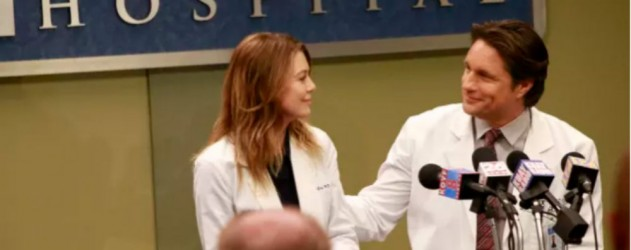 greys-anatomy-saison-13-meredith-et-nathan-en-conference-photos-une