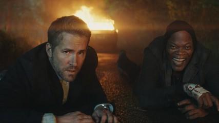 hitman-bodyguard-trailer-avec-ryan-reynolds-et-samuel-l-jackson-une