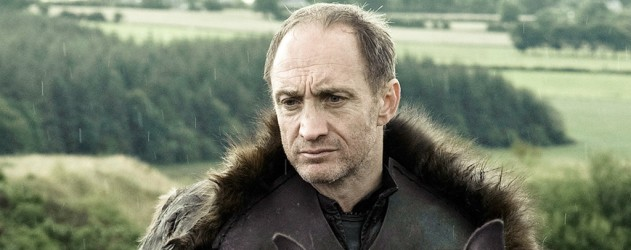 justice-league-michael-mcelhatton-de-game-of-thrones-dans-le-film-une