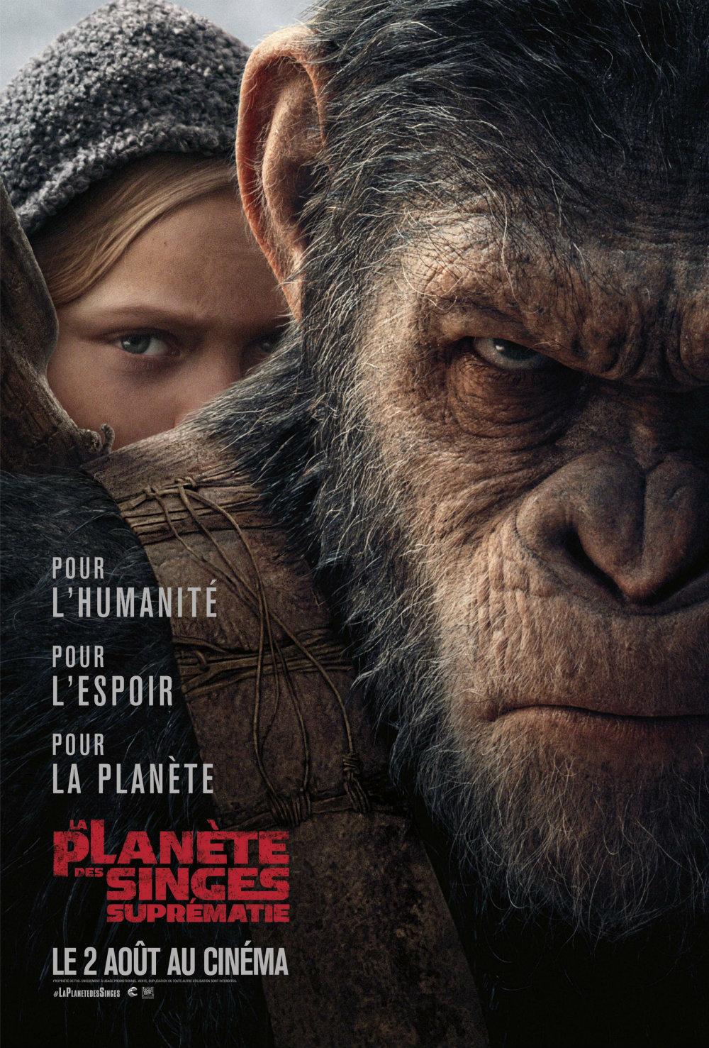 la-planete-des-singes-suprematie-affiche