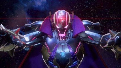 marvel-vs-capcom-infinite-le-gameplay-devoile-ultron-une