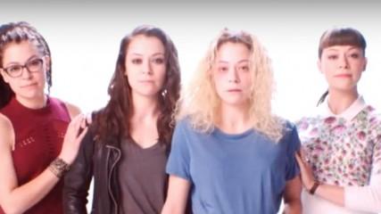 orphan-black-saison-5-le-clone-club-sunit-pour-le-dernier-combat-trailer-une