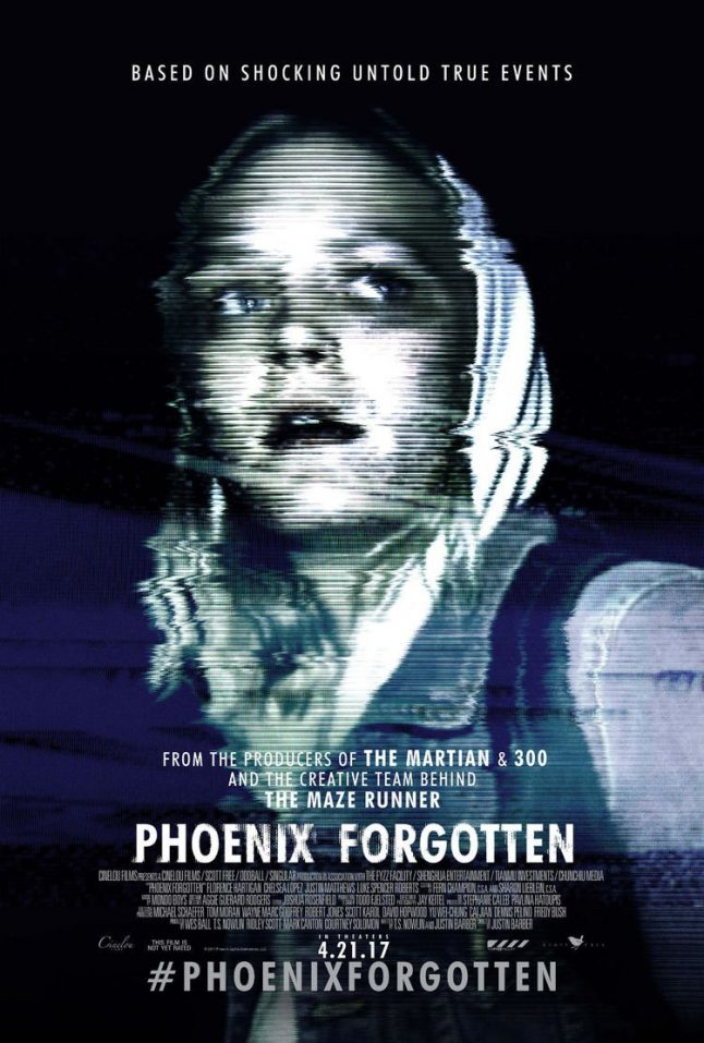 phoenix-forgotten-affiche