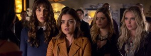 pretty-little-liars-saison-7-episode-12-7x12