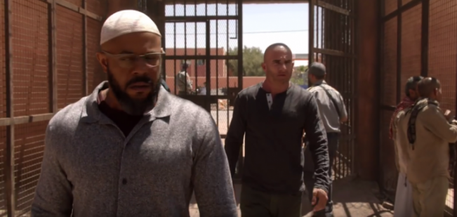 prison-break-season-5-episode-1-will-premiere-on-fox-premiere-episode-screened-at-wondercon