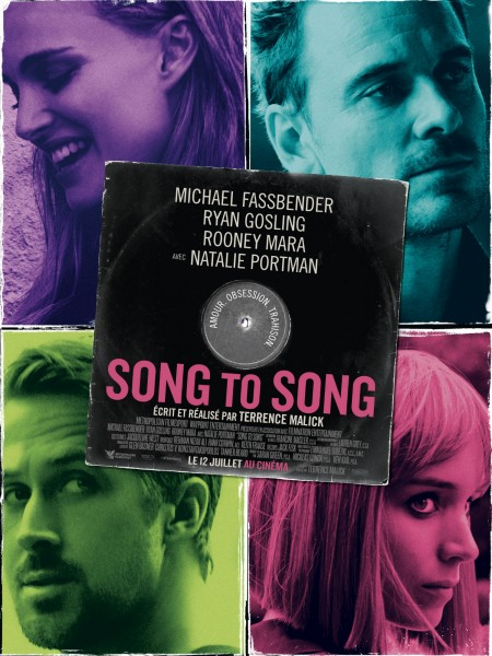 song-to-song-bande-annonce-du-prochain-terrence-malick-affiche
