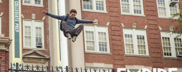 spider-man-homecoming-nouvelles-images-2