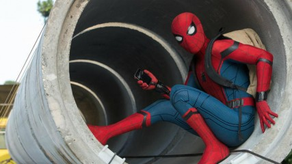 spider-man-homecoming-nouvelles-images-une