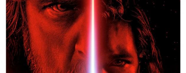 star-wars-8-les-derniers-jedi-premier-teaser-affiche-et-images-une
