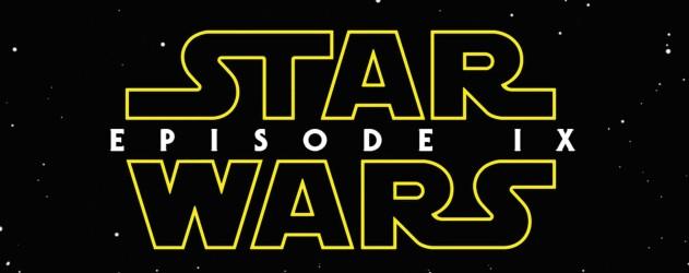 star wars 9 le titre provisoire d voil brain damaged. Black Bedroom Furniture Sets. Home Design Ideas