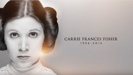 star-wars-celebration-lhommage-emouvant-a-carrie-fisher-video-une