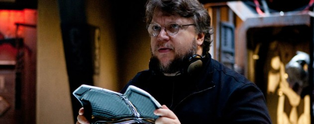 the-shape-of-water-date-et-synopsis-du-prochain-guillermo-del-toro-une