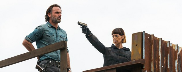 the-walking-dead-saison-7-andrew-lincoln-ne-savait-pas-pour-le-twist-final-spoiler-une