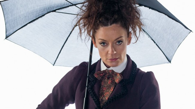 Doctor-Who-Missy-Michelle-Gomez